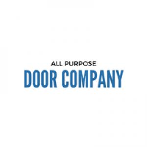 All Purpose Door Co