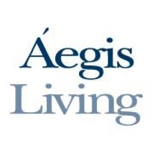 Aegis of Laguna Niguel