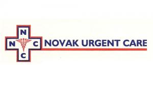 Novak Urgent Care & Family Practice