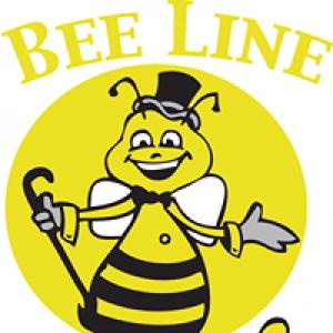 Bee-Line Rentals
