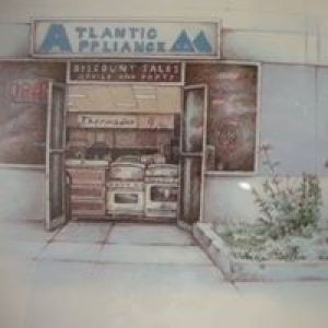 Atlantic Appliance Inc