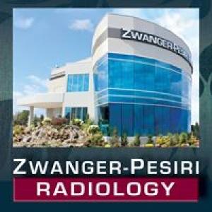 Bab Radiology Bayshore