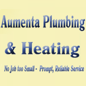 Aumenta Plumbing & Heating Co