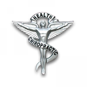 South Ontario Chiropractic