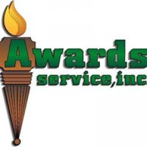Awards Service Inc