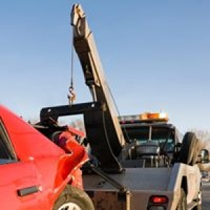 Hector's Towing & Auto Group