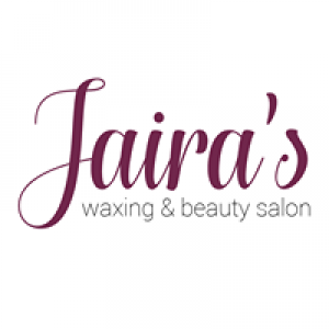 Jaira's Waxing Boutique