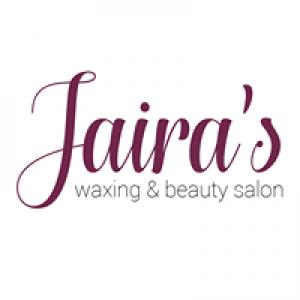 Jaira's Waxing Boutique