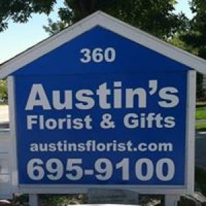 Austin's Florist