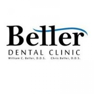 Beller Dental Clinic