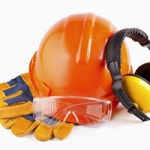 All Industrial Safety Products Inc