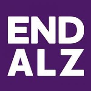 Alzheimers Association Ri