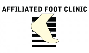 Affiliated Foot Clinic