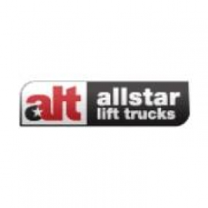 Allstar Lift Trucks Inc