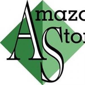 Amazon Stones