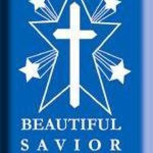 Beautiful Savior Lutheran Church & School