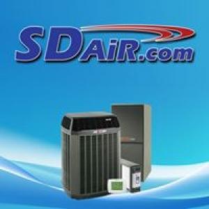 SDair