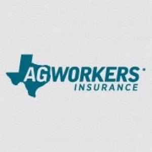Agricultural Workers Mutual Auto Insurance