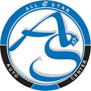 All-Star Rent-A-Car