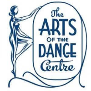 Arts of The Dance