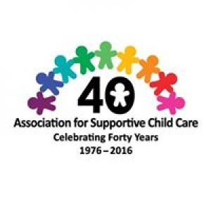 Association for Supportive Child Care