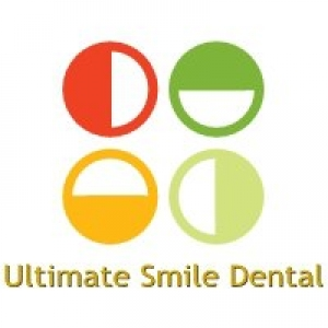 Bal Harbour Dental Center