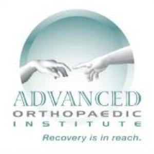 Advanced Orthopedic Institute