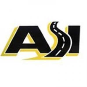 Asphalt Specialists Inc
