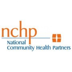 National Community Health Partners