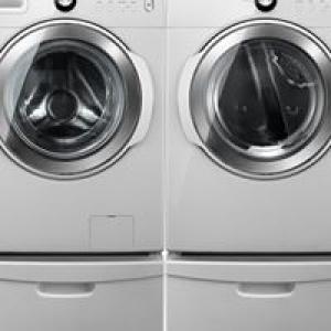 Appliance Masters Llc