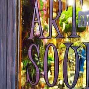 Art & Soul Of The South