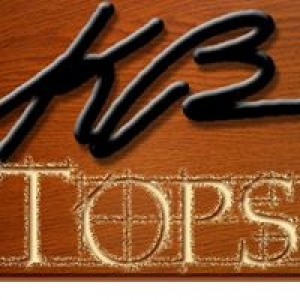 K B Tops Inc