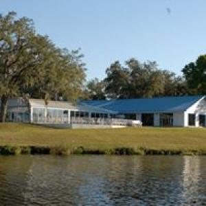 Aqua Isles LLC