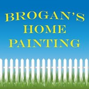 Brogan's Home Painting