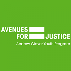 Andrew Glover Youth Program