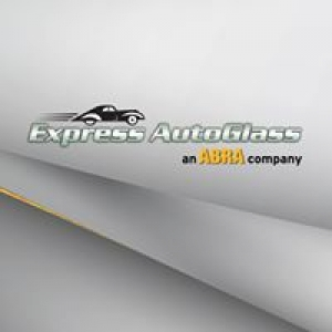 Express Auto Glass