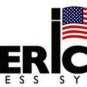 American Business Systems Company
