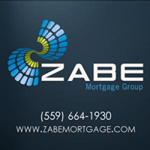 Zabe Mortgage Group