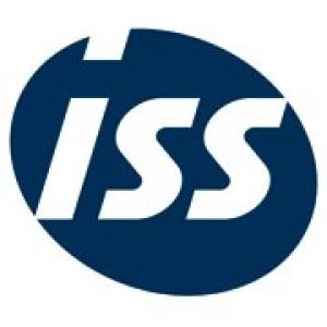 Iss Worldwide