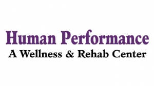 Human Performance: A Wellness and Rehab Center