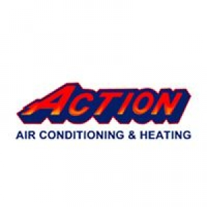 Action Refrigeration & Air Conditioning