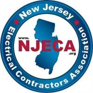NJ Electrical Contractors Association (NJECA)