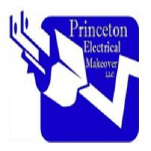 Princeton Electrical Makeover LLC