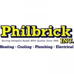 Philbrick Plumbing Heating & Air Conditioning