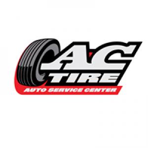 AC Tire, Inc.