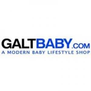 Galt Toys & Galt Baby