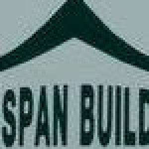 All Span Builders Inc