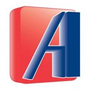 Atlantic Abatement & Construction