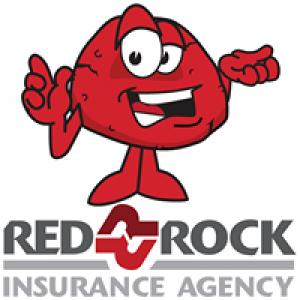 Redrock Insurance Agency