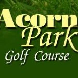 Acorn Park Golf & Recreation
